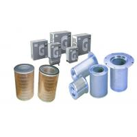 Compressor Filters Heavy Equipment Air Filters Manufactures