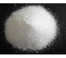 Anionic Polyacrylmide