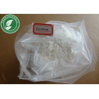 99% White Steroid Powder Testosterone Base For Male Sex Enhancer CAS 58-22-0 Manufactures