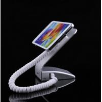 Security Display for Cell Phone Holder Manufactures