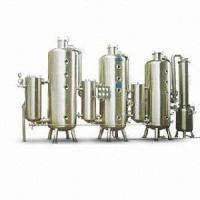 Buy cheap Latest 3-Efficient Energy-Saving Concentrator (SJN-500B-8000B) from wholesalers