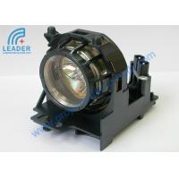 China HITACHI Projector Lamp 3m S20 Dukane Image Pro 8055 CP-HS900 DT00621 on sale
