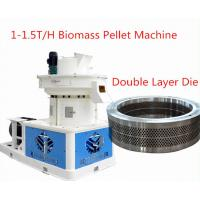 Rice husk pellet machine rice husk pellet making machine factory manufacturer Manufactures