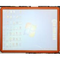 "Cheap Safety And Environmental Educational Tablet PC 96"" Infrared Interactive for sale"