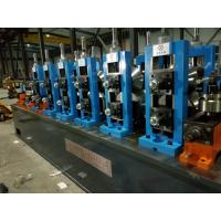 High quality factory adjustable c shape steel profile  cold roll forming machine Metal Roll Forming Machines Manufactures
