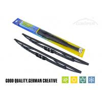 Auto Parts Bone Beam Car Windscreen Wiper For All Season Of High Standard Manufactures
