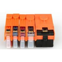North America Hot sales Compatible for hp 902 902xl ink cartridge with chip Manufactures