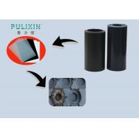 Black Conductive 1.5mm Polypropylene Plastic Sheet Roll for Vacuum Forming Packing Manufactures