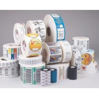 Computer paper forms sheets office paper manufacturers in china Thermal Paper roll Manufactures