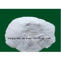 ISO Certification and Good Quality/Sodium CMC for Detergent White Powder/CAS 9004-32-4 Manufactures