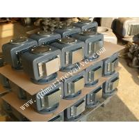 Buy cheap CAST IRON FLANGE AIR PIPE HEAD DN50-DN80, DN100-DN450,53ON DN50-DN200 from wholesalers