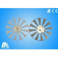 Quality New Various Led Ceiling Lights 24w 2800-3000K D260*36mm 90lm/w for sale
