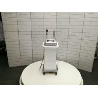 CE approved factory supply vertical Fractional RF wrinkle removal machine/Fractional Microneedle Radio Frequency Manufactures