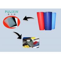 Colored Extruded Matte Polypropylene Sheet Roll for Thermoforming Package Manufactures