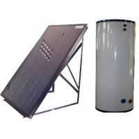 Evacuated tube solar collectors Manufactures