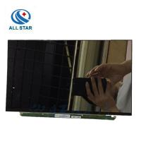 """13.3"""" Glass LCD Panel NV133FHB-N31 for Samsung NP900X3N 1920X1080 IPS 72% Color Manufactures"""