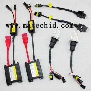 Slim Bixenon Hid Kit(x5) Manufactures