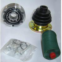 Best price hot sale C.V.Joint set for auto High quality Manufactures