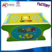 High quality Capsule Toys indoor redemption game machine for wholesale Manufactures