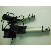 Linear Actuator Used for Invacare Full Electric Hospital Bed 5410IVC|KELLYS  Linear Motor Manufactures