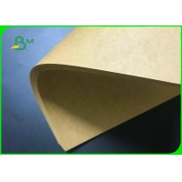 200GSM 250GSM High Strength Kraft Paper A3 A4 Size For Writing & Printing Manufactures