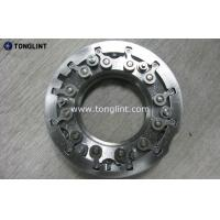 Turbos Nozzle Rings for Toyota 1KD Car Turbocharger Parts CT16V 17201-OL040 VNT Manufactures