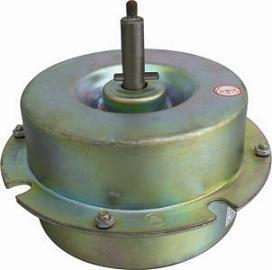 cooker hoods motor Manufactures