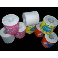500 Sheets recycled tissue paper Roll Manufactures