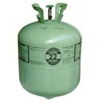 R22 refrigerant replacement with high purity 99.99%, SGS / ROSH / PONY for raw material Manufactures