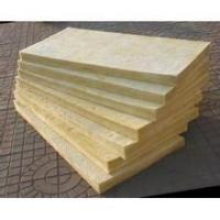 Warehouse Rigid Floor Sound / Thermal Insulation Board High Compressive Strength Manufactures