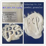API Potassium chloride,food grade Potassium Chloride manufacturer cas 7447-40-7 Manufactures