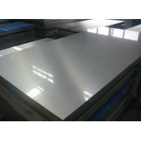 5052 aluminum sheet,6061 aluminum sheet,3003 aluminum sheet,YY Manufactures
