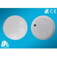 SMD2835 Plastic Round Shell LED Bathroom Ceiling Lights 2700lm 30W 6500K Manufactures