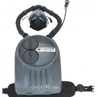Home / Mining Closed Circuit Breathing Apparatus , Emergency Breathing Apparatus Manufactures