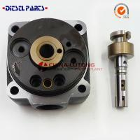 diesel injection nozzle types 0 460 494 055for RENAULT Manufactures