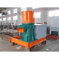 Cheap Straw briquette plant straw briquette press for sale