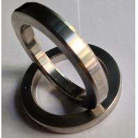 Support Ring joint gaskets  BX155 SS16L Manufactures