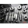 Buy cheap Gear Shaft Spline Sprocket from wholesalers