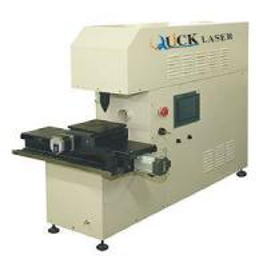 Laser Strip Machine Manufactures