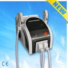 IPL SHR 500,000 Shots Lamp Longevity Hair Removal Machine Manufactures