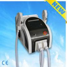 Portable IPL SHR Hair Removal Machine Manufactures