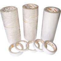 HOT!! double sides adhesive tape Manufactures