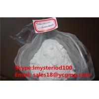 Cheap Steroid 99% purity Test E Fast Muscle Gain Steroids Testosterone Enanthate Powder for Bodybuilding CAS 315-37-7 crystall for sale