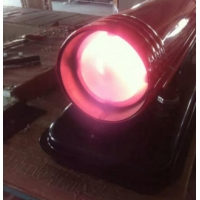 Temperature Fuel Diesel Poultry House Heater Manufactures