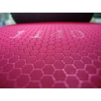 Quality 1140# sphere oxford fabric PVC coating for bags for sale