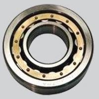 Cylindrical Roller Bearings Manufactures