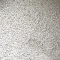 Calcium Hypochlorite/Bleaching Powder with 70 to 65% Industrial Grade Manufactures