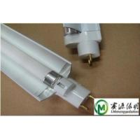 Buy cheap T8 To T5 Adapter Products In T8/t12 For Usa Market from wholesalers