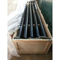 oil well down hole tools gas sand separator from chinese manufacturer Manufactures