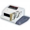 Buy cheap Supply Mini Portalbe Handy Money Counter V70 from wholesalers